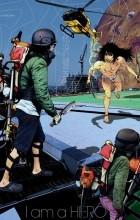 Kengo Hanazawa - I am a Hero, Volume 20