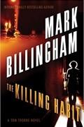 Mark Billingham - The Killing Habit