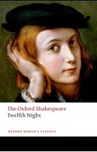 """an analysis of the humor in twelfth night by william shakespeare """"twelfth night"""" is a perfect blend of romance and comedy by william shakespeare orsino, the duke of lllyria, is in love with the countess olivia she swore to avoid men's company for seven years in order to mourn her brother's death thus, she rejects him viola, who has survived in a."""