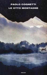 Паоло Коньетти - Le otto montagne