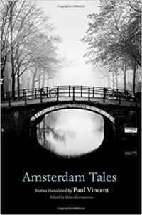 - Amsterdam Tales