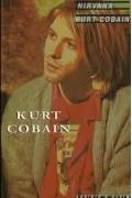 Ana Cristina Ferrão - Nirvana, Kurt Cobain