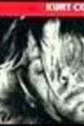 Davide Sapienza - Kurt Cobain. Nirvana blues