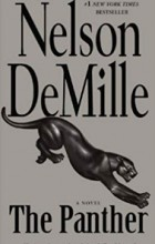 Nelson DeMille - The Panther