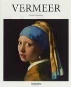 Norbert Schneider - Johannes Vermeer