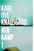 Karl Ove Knausgård - Min kamp 1