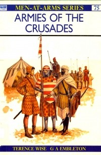 a review of the writing of the early crusades Our understanding of the numerous narrative sources inspired by the first crusade (1095-1102), as well as of those texts influenced by the language, imagery studies of the narrative material have continued to appear, for example by iorga in 1928, hiestand in 1985, and flori in 2010 and recently.