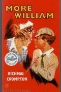 Richmal Crompton - More William