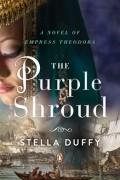 Stella Duffy - The Purple Shroud