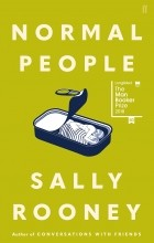 Sally Rooney - Normal People