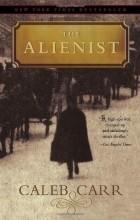 Caleb Carr - The Alienist