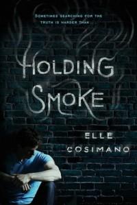 Эль Косимано - Holding Smoke