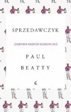 Пол Бити - Sprzedawczyk