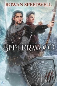 Rowan Speedwell - Bitterwood