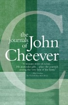 the country husband john cheever The stories of john cheever quotes  you don't really long for another country you long for something in yourself that you don't have, or haven't been able.