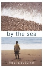 Абдулразак Гурна - By the Sea