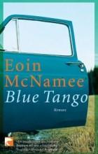 Eoin McNamee - The Blue Tango