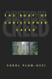 an analysis of bullying in the body of christopher creed by carol plum ucci The story shows you how damaging bullying really can be and how you should reach out to others no matter how different they appear the story is about torey adams, a boy who has everything, reading the letter christopher creed left right creed mentioned torey in it, which really shakes up his life.