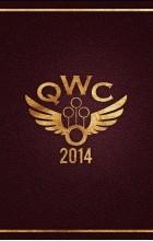 Джоан Роулинг - Чемпионат мира по квиддичу 2014
