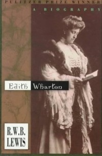 edith wharton writing style James was a famous author near the end of his career wharton modeled much of her writing after his and valued his attention to form and his interest in ethics the europeans the age of innocence similarities in their works henry james edith wharton written 1878 james designs a bold, stubborn.