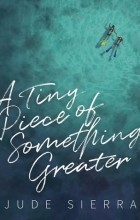 Jude Sierra - A Tiny Piece of Something Great