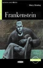 - Frankenstein