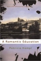essays by patricia hampl In patricia hampl's essay, memory and imagination, she shares a story about her own childhood experiences hampl explains how music played a major influence in her family life her father was a violinist and he had her learn the piano in order to perform duets with each him.