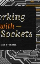 Jesse Storimer - Working with TCP Sockets