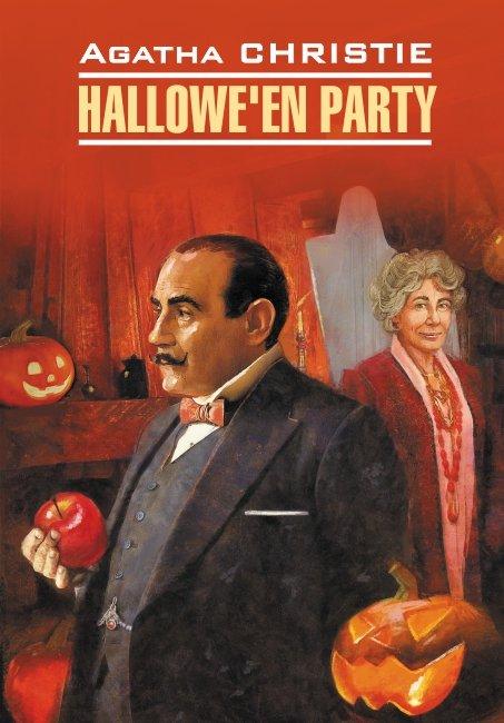 Agatha_Christie__Halloweamp039en_party.j