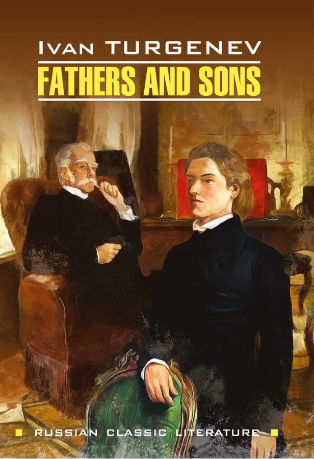 Ivan_Turgenev__Fathers_and_sons.jpeg