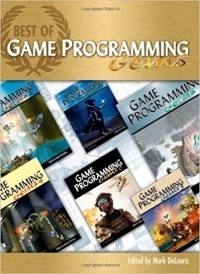 Mark Deloura - Best of Game Programming Gems