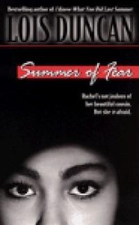 Lois Duncan - Summer of Fear