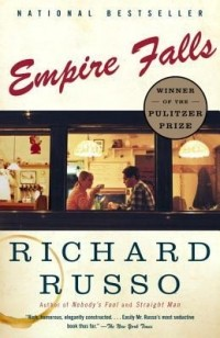 Richard Russo - Empire Falls