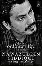 - An Ordinary Life: A Memoir