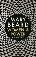 - Women & Power: A Manifesto