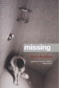 Карин Альвтеген - Missing