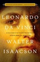 Уолтер Айзексон - Leonardo da Vinci