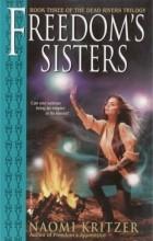 Naomi Kritzer - Freedom's Sisters