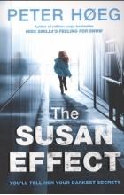 Peter Høeg - The Susan Effect