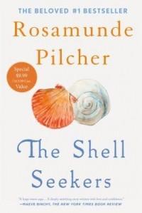 Розамунда Пилчер - The Shell Seekers