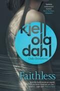 Хьелль Ола Даль - Faithless