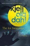 Хьелль Ола Даль - The Ice Swimmer
