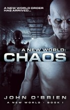 - A New World: Chaos