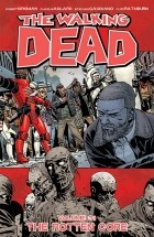 - The Walking Dead: The Rotten Core (Volume 31)