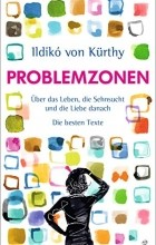 Ильдико фон Кюрти - Problemzonen