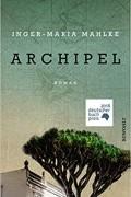 Ингер-Мария Мальке - Archipel