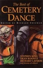 Ричард Чизмар - The Best of Cemetery Dance