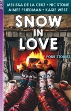- Snow in Love
