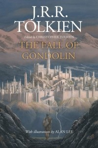 - The Fall of Gondolin