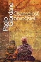 Паоло Джордано - Osamelosť prvočísiel